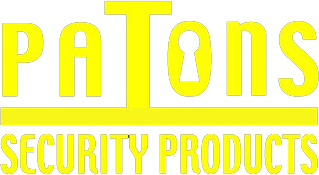 Paton Security Products