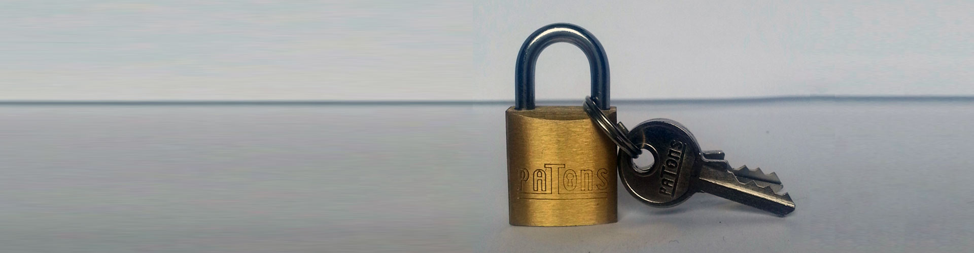 patons-security-padlocks